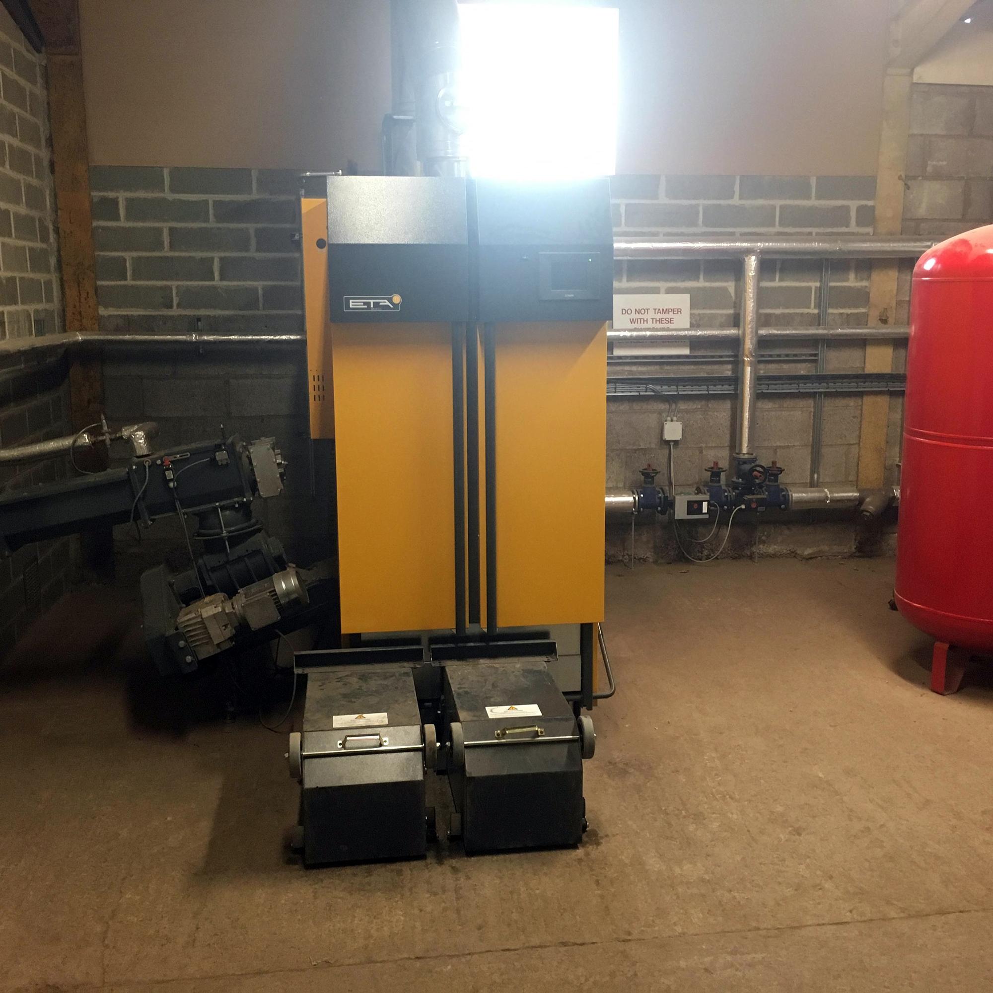 aka-mechanical-project-200-kw-biomass-installation-2
