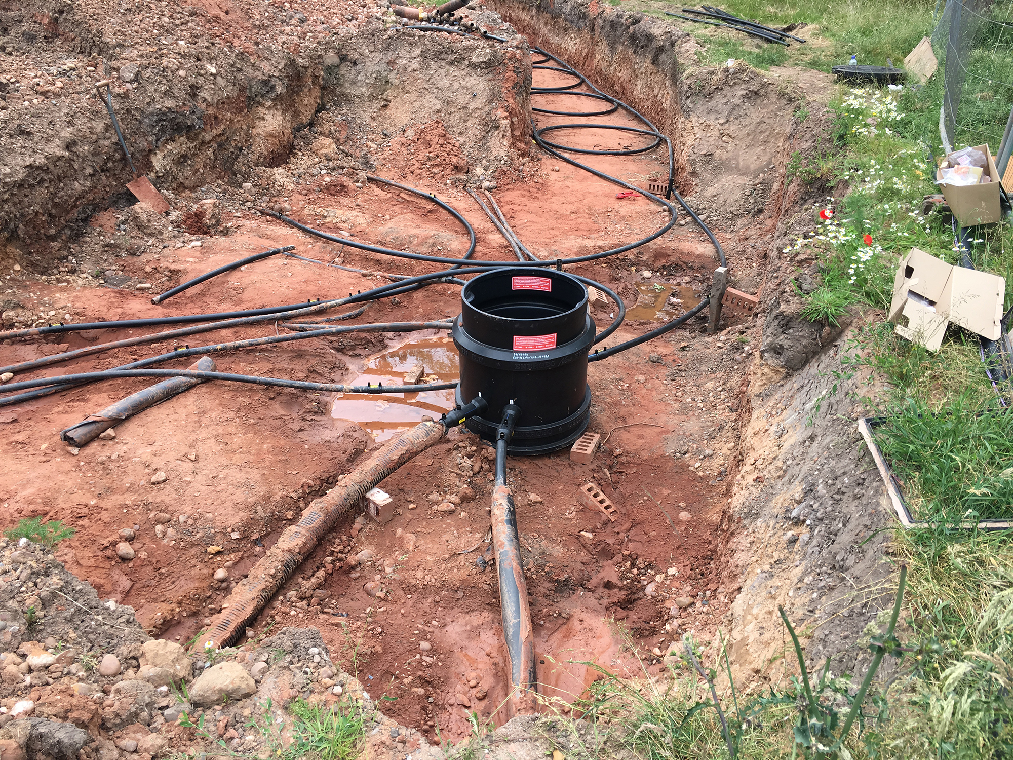 aka-mechanical-project-ground-source-heating-loops-2