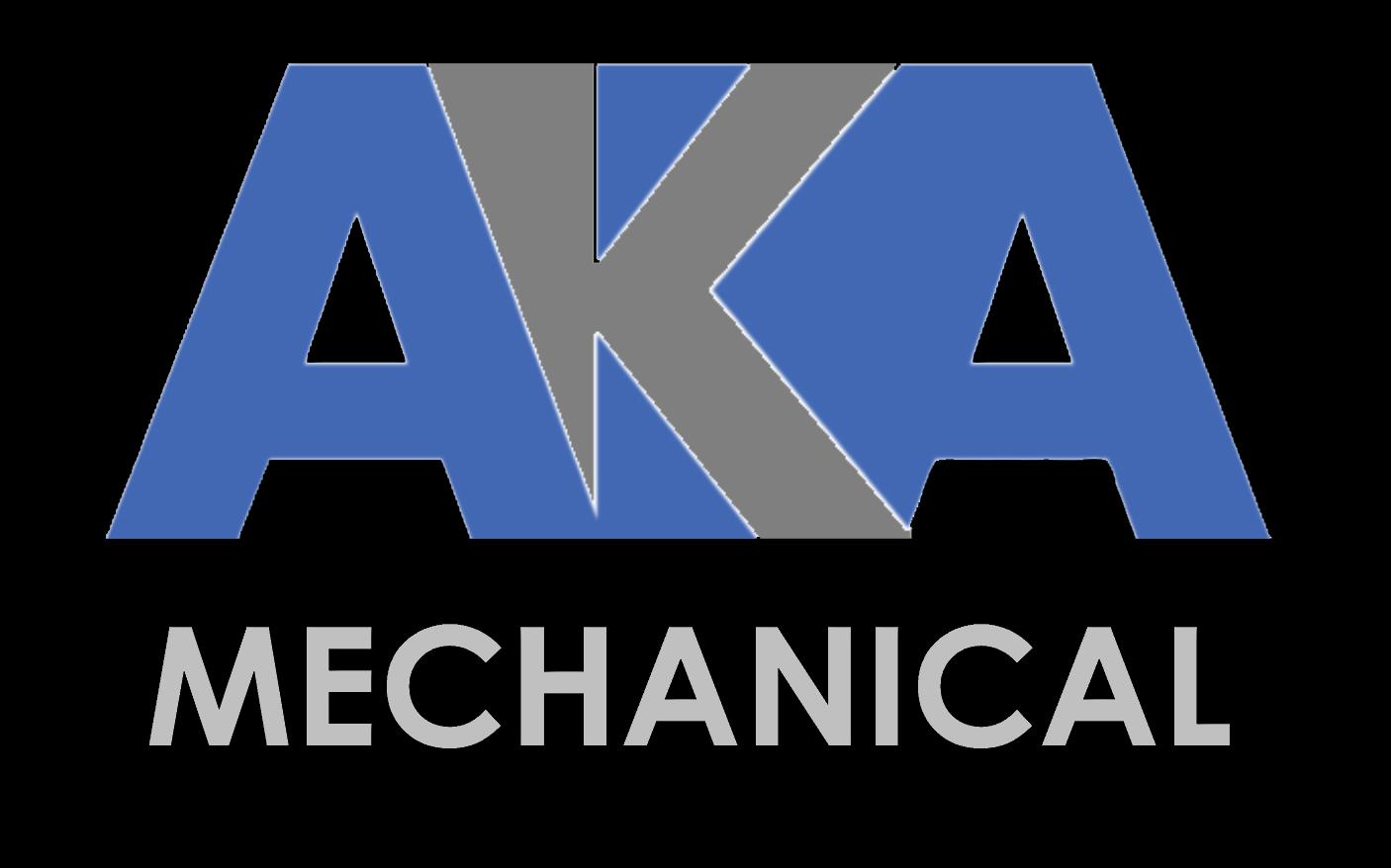 akamech-logo